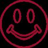 community life logo.